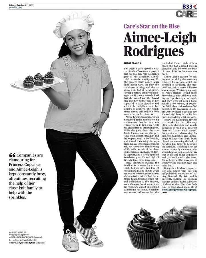 Aimee-Leigh-Care